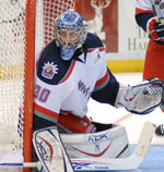 Photo: Hartford Wolf Pack
